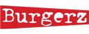 Burgerz-logo-50px