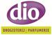 Dio-logo-50px