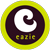Easie-logo-50px