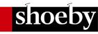 Shoeby-logo-50px