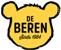 de-beren-logo-50px