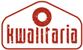 kwalitaria-logo-50px