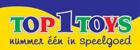 top1toys-logo-50px