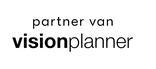 Vision Planner Partner