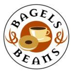Bagels Beans