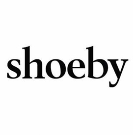 Shoeby