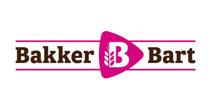 Planee gekozen als preferred supplier van Bakker Bart